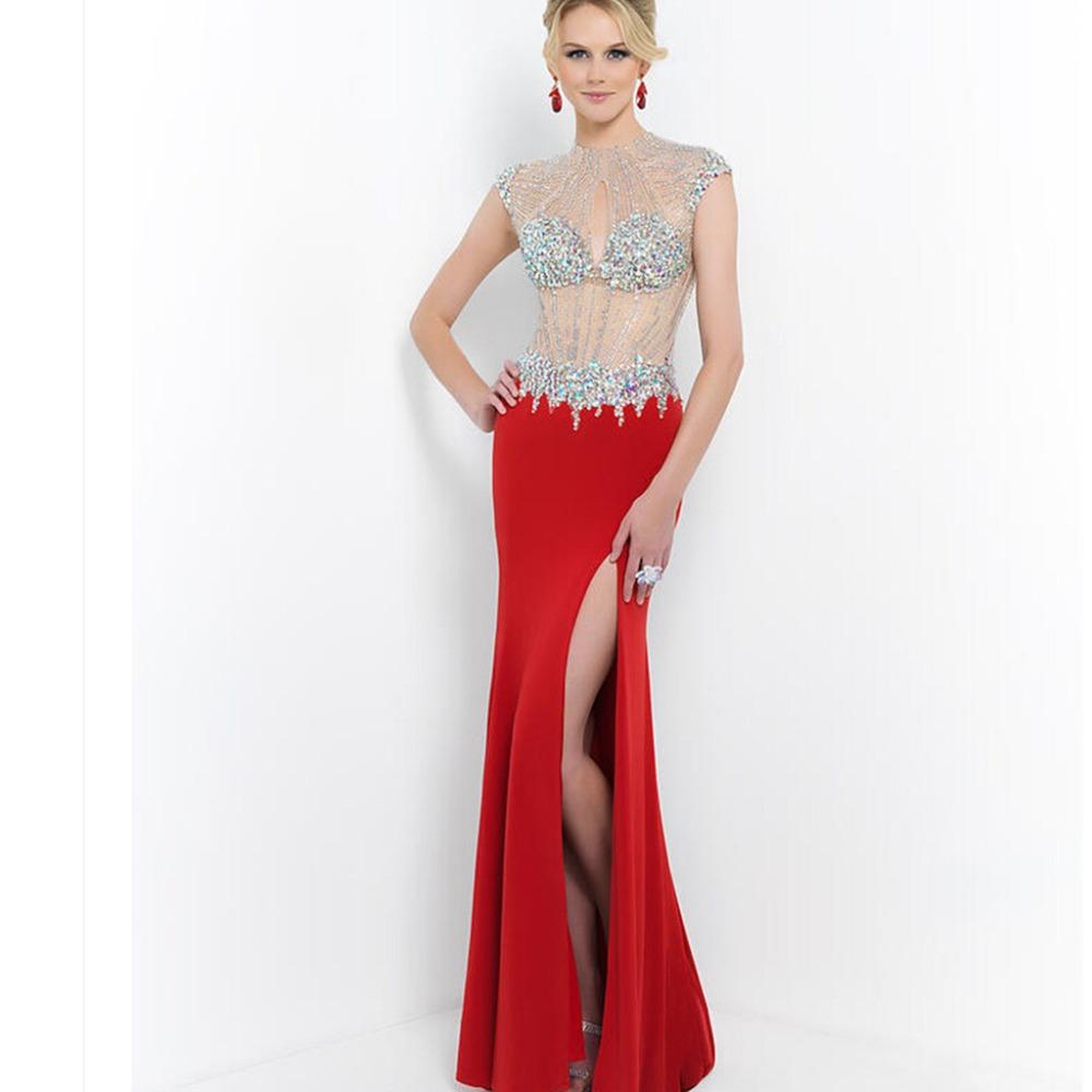 Hot Dresses For Cheap