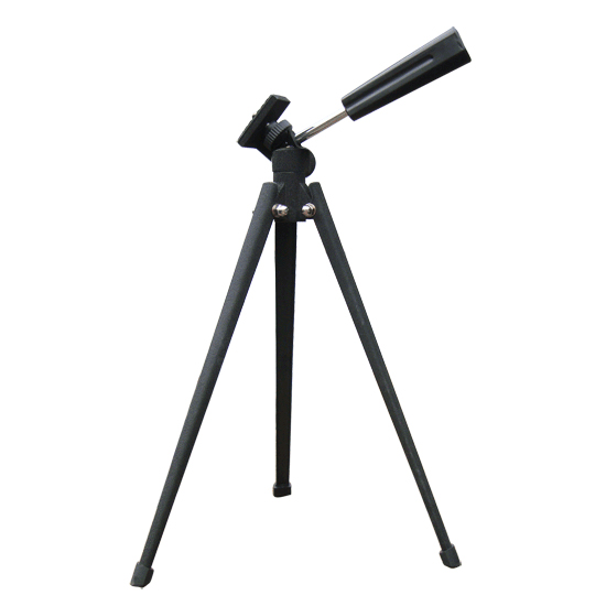 Spotting Scopes  Binoculars Accessories Metal Tripod  Desktop Can Connect The Phone And  Camera<br><br>Aliexpress