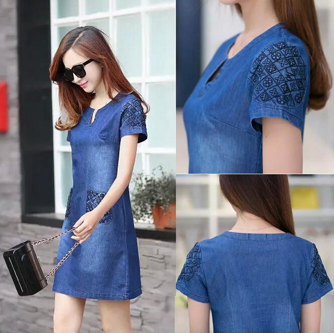 Женское платье Summer Style 2015 vestidos LYQ586 мозаика atlas concorde россия s m woodstone champagne mosaic 30 5x30 5