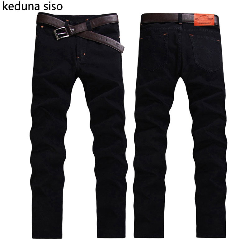 Compare Prices on Mens Jeans Black Designer Straight- Online
