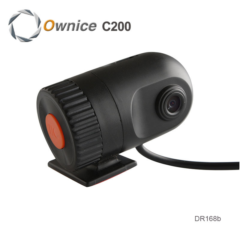 Special DVR without Battery For Ownice Car DVD, this item don't sell separately!(China (Mainland))