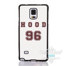 Buy 5SOS SHIRT HOOD 96 SHIRT CALUM HOOD Printed Phone Case Cover iphone 4 5s 5c SE 6 6s 6plus 6splus Samsung galaxy s3 for $2.37 in AliExpress store