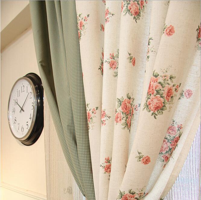 curtain white Picture - More Detailed Picture about Free shipping ...