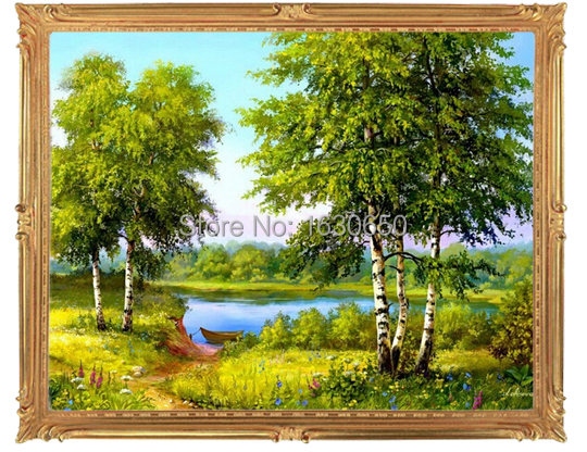 Diamond Painting Cross Stitch из Китая