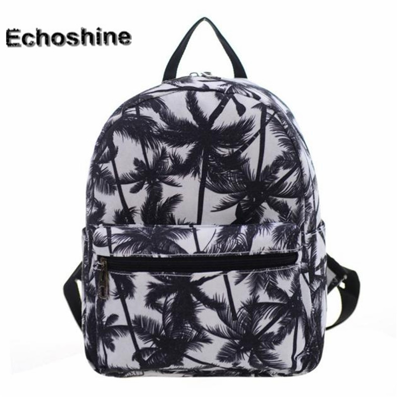 Popular School Backpack Deals-Buy Cheap School Backpack Deals lots ...