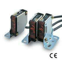 The square to the radio switch E3JK type, the radio distance 5M DC AC relay(China (Mainland))