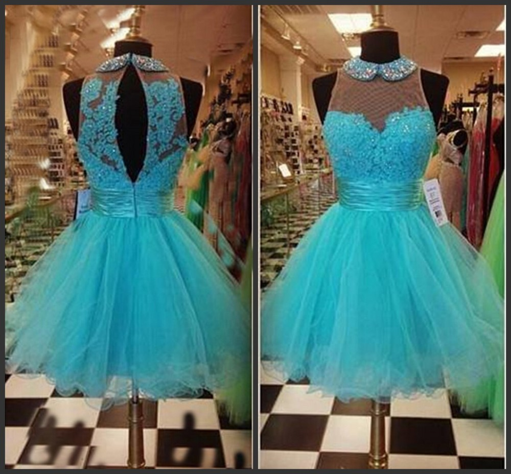 Cheap Short Homecoming Dresses Under 100 | Fashion Wallpaper