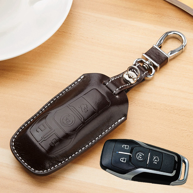 f150 key fob promotion shop for promotional f150 key fob. Black Bedroom Furniture Sets. Home Design Ideas