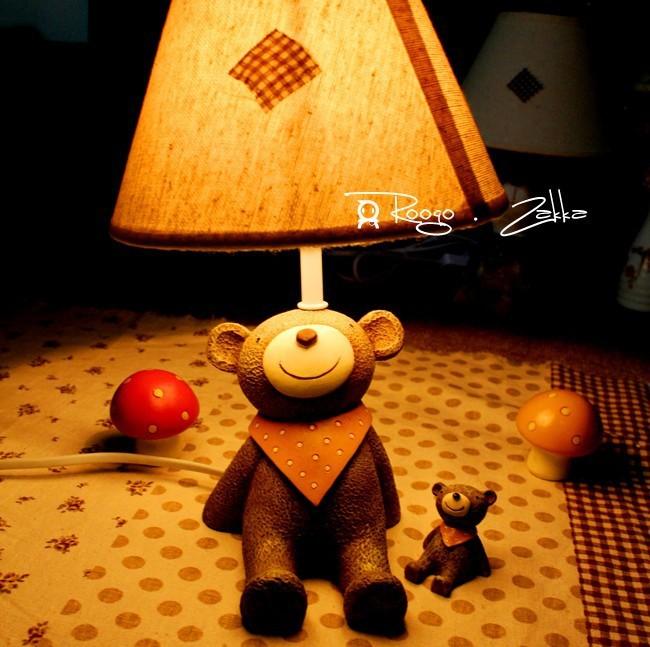 Table enfant promotion achetez des table enfant - Lampe de table enfant ...