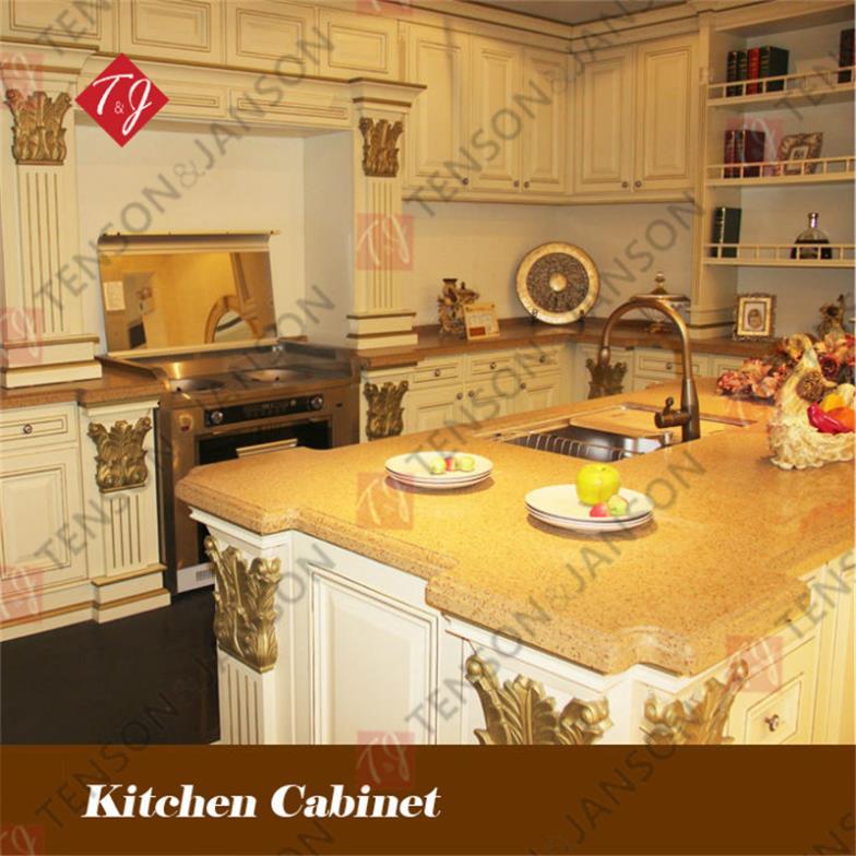 Acheter free design 2014 populaire en bois for Armoire de cuisine en anglais