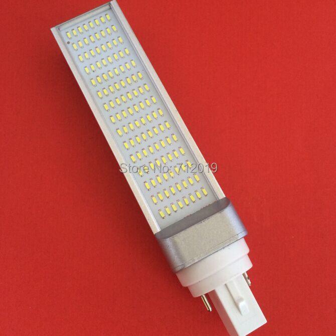 DHL 1 3014 LED Bulb Light Corn 12W 120SMD G24/E27/G23 PL Lamp AC85-265V - Shenzhen Sunshine Trade Co., Ltd. store