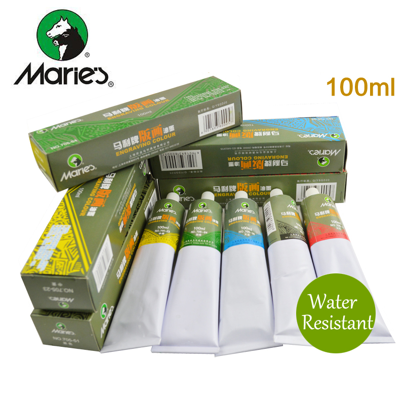 Compare prices on oil paint online shopping buy low price for Oil paint price