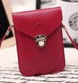 women messenger bags bolsa feminina clutch bolsasWomen s Hand bag Female Messenger Bags Mobile Phone Coin