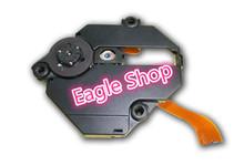 Free shipping Laser KSM-440ADM For PS1 laser lens