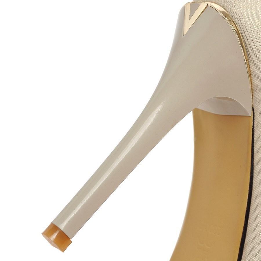 Upskirt Clothing  Upskirt Clothing  Upskirt Clothing  Upskirt Clothing  Upskirt Clothing  Upskirt Clothing  Upskirt Clothing  Upskirt Clothing  Upskirt Clothing  Upskirt Clothing  Upskirt Clothing  Upskirt Clothing