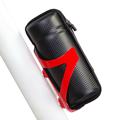 Bicycle Front Frame Tube Tools Bag Sport Cycling Bike Capsule Storage Bags Cycling Bicycle Repair Tool