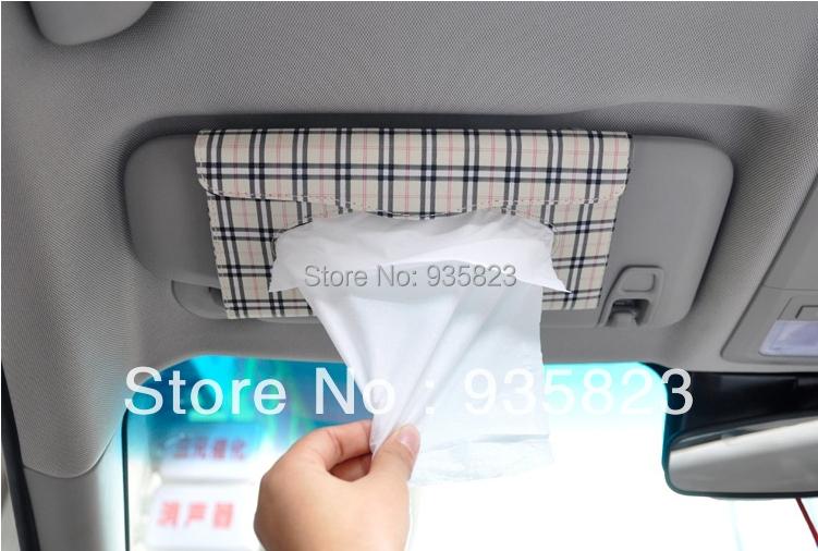 Retail Auto receive bag Car Boot Organiser storage Bag Auto Storage Box Multi-use Tools organizer Environmental protection(China (Mainland))