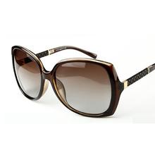 New Big frame glasses sunglasses women brand designer 2015 popular fashion glasses UV sun glasses oculos