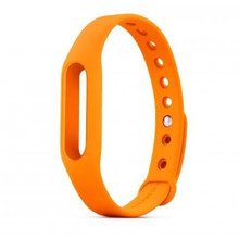 Replacement Wristband Strap for xiaomi Bracelet Silicone Wrist for Xiaomi Mi band Bracelet