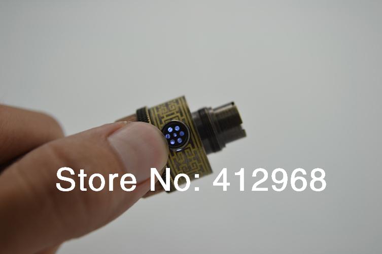 Buy electronic cigarette Indiana