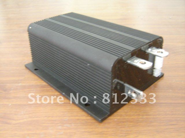 1253-4802/EVC 255-4802 48V 600A HYDRAULIC PUMP MOTOR CONTROLLERS USED IN FORKLIFT FOR CUTIS 1253-4803 /ZAPI EVC255-4803 TYPE(China (Mainland))