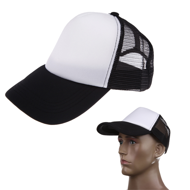 2016 Baseball Caps Men Women Hiphop outdoor Sport Sun Hats Unisex baseball cap trending style free shipping dhl ems available(China (Mainland))