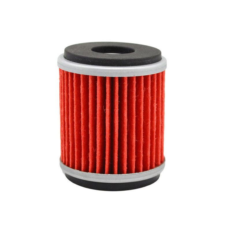1pc font b motorcycle b font font b Engine b font parts Oil Grid Filters for