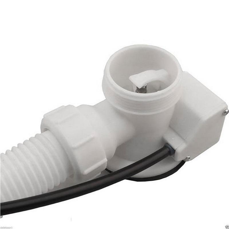 Гаджет  ASLT New Arrival Dedicated Pop Up Bath Waste With Overflow Bathroom Kit Round Chrome None Строительство и Недвижимость