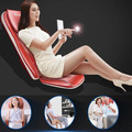 Genuine Multifunction 3D Electric Massage Chair Massage Body Massage Chair Massage Chair for Home Office Use
