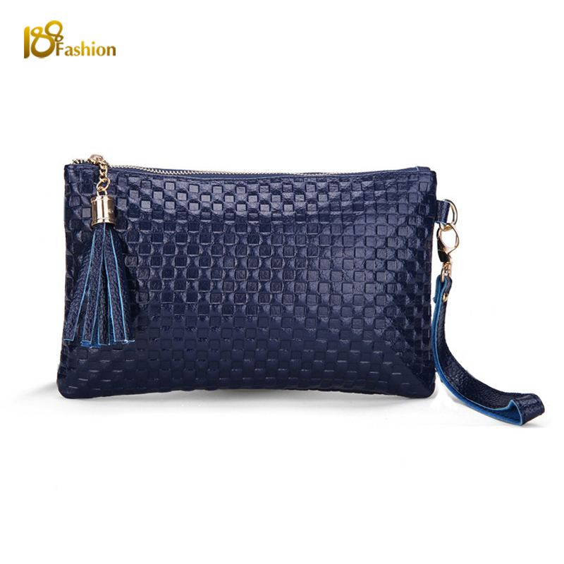 Creative Shoulder Bag Ladies PU Leather Crossbody Bags For Women Clutch Women