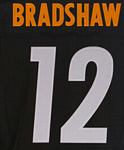 Best quality jersey,Men's 7 Ben Roethlisberger 12 Terry Bradshaw 43 Troy Polamalu 50 Ryan Shazier 84 Antonio Brown elite jerseys(China (Mainland))