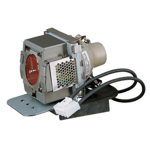 Фотография PureGlare Compatible Projector lamp for BENQ MP721c