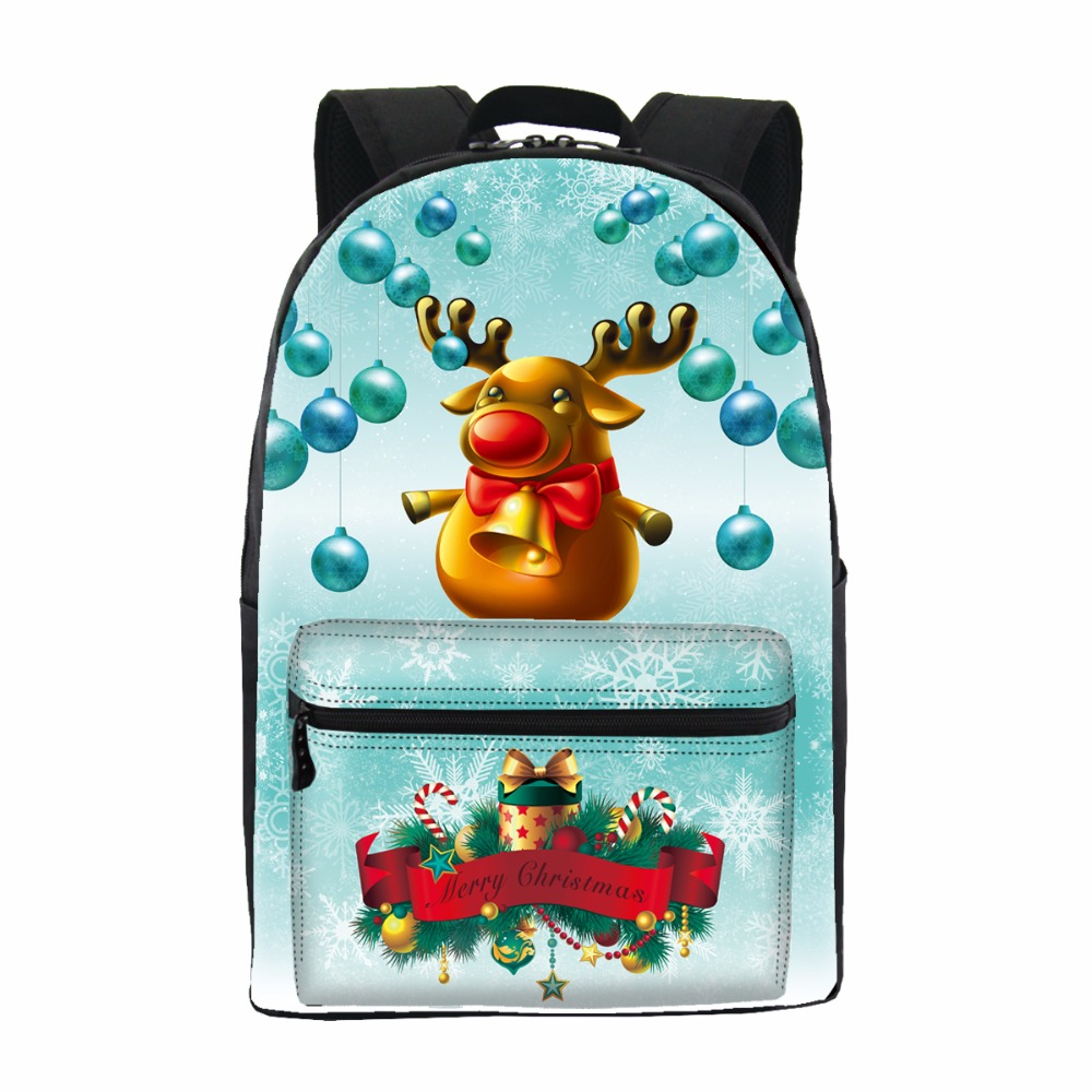 High Quality Small Designer Backpack Promotion-Shop for High ...