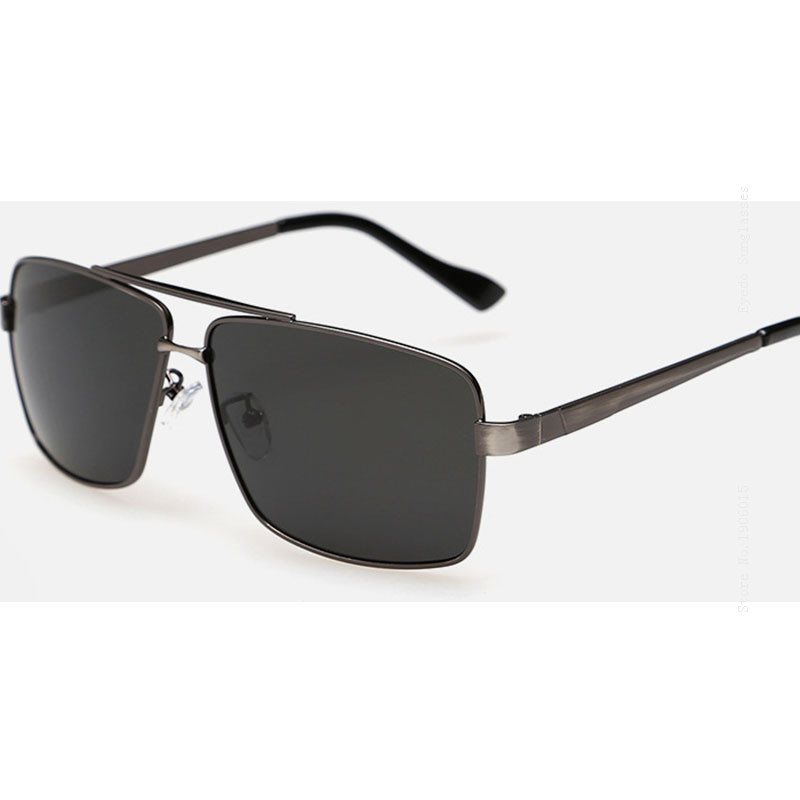 Best sunglasses for golf driving fishing mens polarised for Best cheap polarized sunglasses for fishing