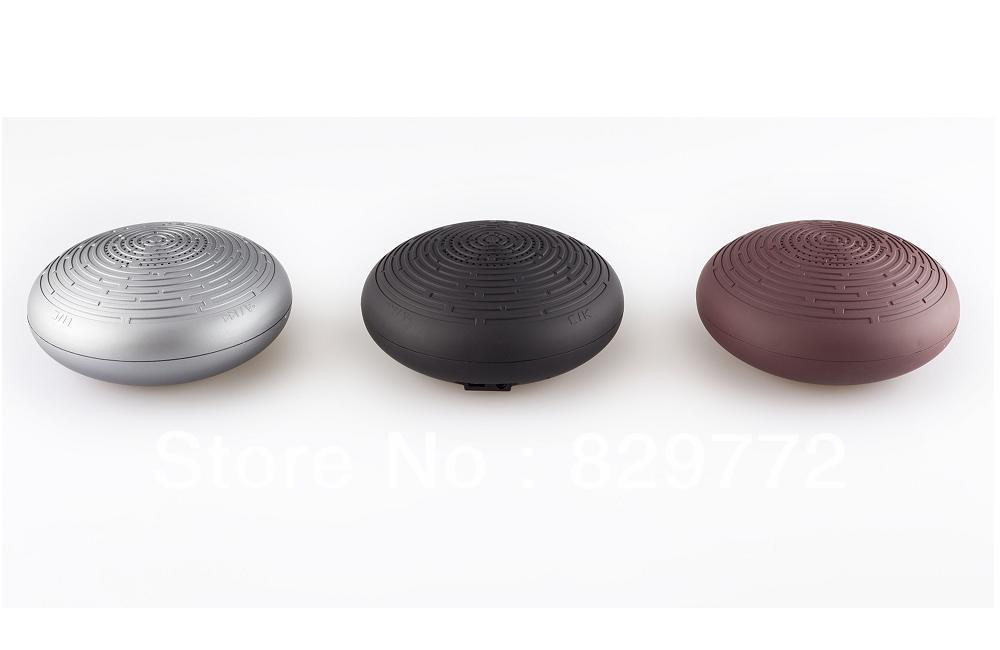Maze Mini Portable Bluetooth Speaker Ceiling Speakers