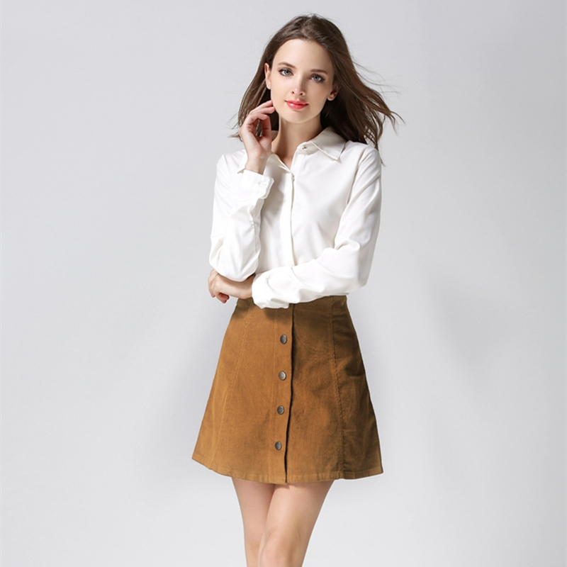 High Quality Wholesale beach mini skirt from China beach mini ...