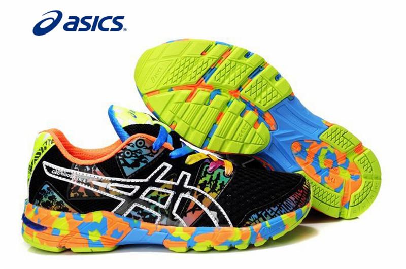 zapatillas deportivas asics