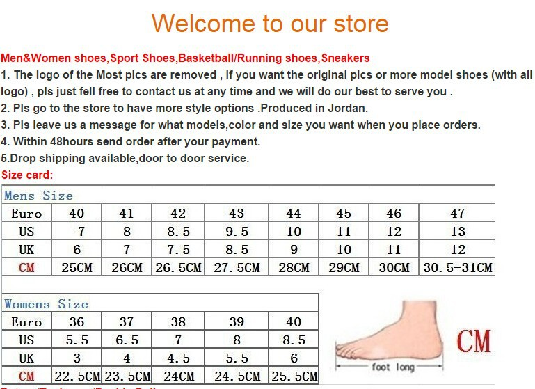 You will increase one-half size of shoe for each 1/6 of an inch of length. For example, a toddler with a 5-inch foot wears a size 6 shoe, while a child with a 5 1/6-inch foot wears a size. Step 6Founded: Jun 17,