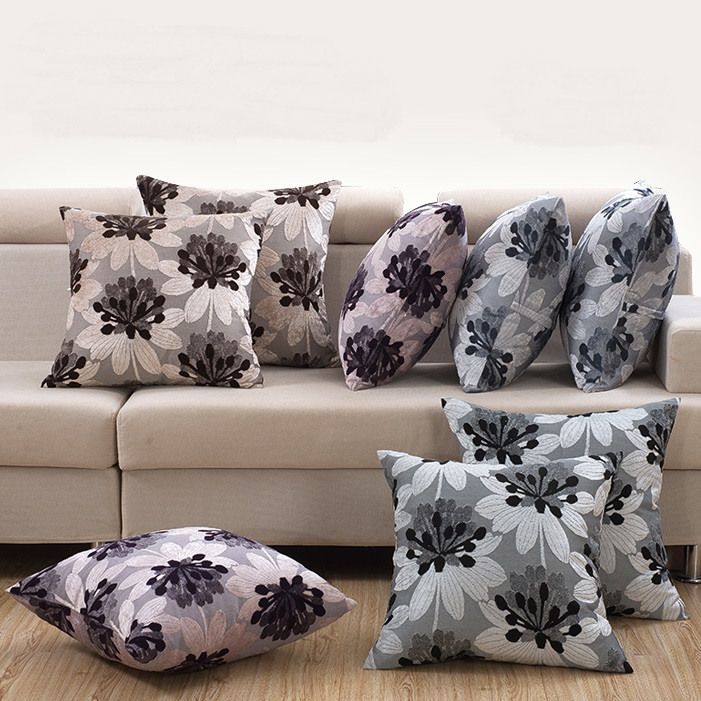 Buy high end woven cashmere modern for Sofa 50 cm sitzhohe