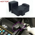 dedicated to the negative battery protection For Mazda CX 3 CX 5 CX 4 Battery A