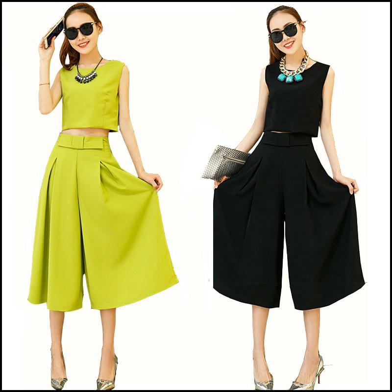 Model Women Business Suits 2016 Fashion Women39s Pants Suit Slim Suit Jackets