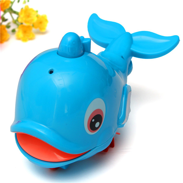 Cool Baby Toys : Childrens toys baby bath cool toddler autos we
