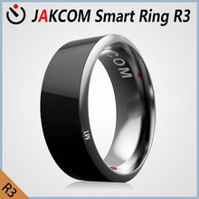 Jakcom Smart Ring R3 Hot Sale In Hdd Players As External Hdd Player Media Drive 1080P Hd Media Player(China (Mainland))