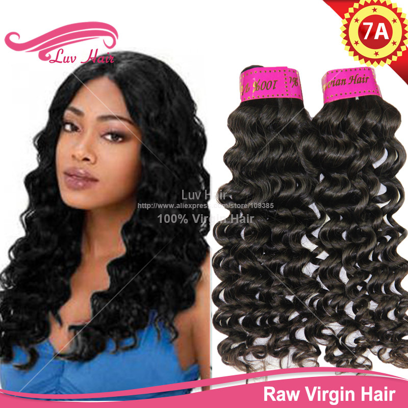 Genesisvirginhair coupon code : Easter sw carnival coupons