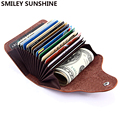 To get coupon of Aliexpress seller $10 from $15 - shop: SMILEY SUNSHINE Gyoulove Store in the category Luggage & Bags