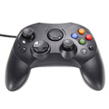 2 Pcs Wired Game Controller Pad Game Joystick Pad for Computer Tablet Microsoft System Type 2