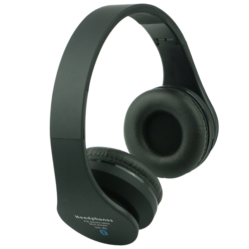 original wireless stereo bluetooth headset noise. Black Bedroom Furniture Sets. Home Design Ideas