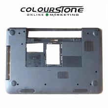 Nueva caja Inferior para DELL N5110 N5110 15R laptop 39D-00ZD-A00 005t5 base bottom case cubierta D