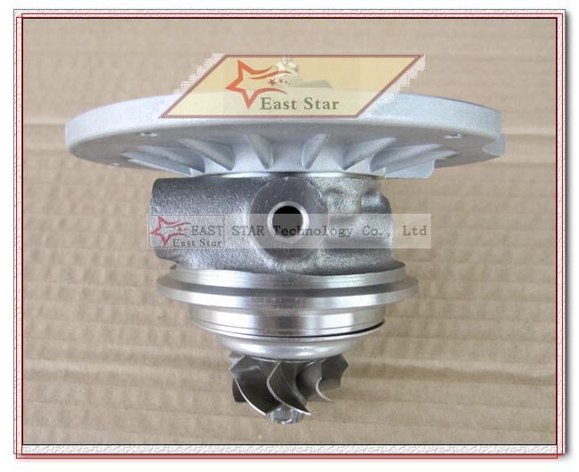 RHF5 8973125140 VA430015 VA430070 Turbocharger cartridge Turbo CHRA For ISUZU Trooper SUV 2000-2011 Opel Monterey B 1998-1999 4JX1TC 3.0L DTI 160HP (7)