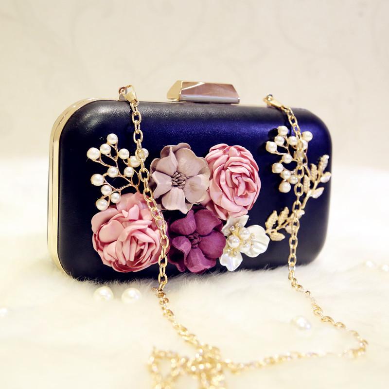 party bag-855 (3)